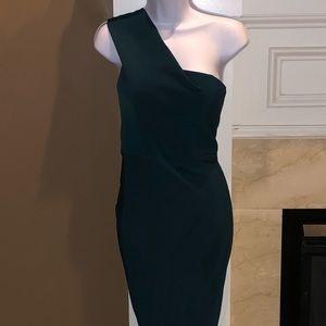 Sexy/classy mermaid style dress!!  Bodycon